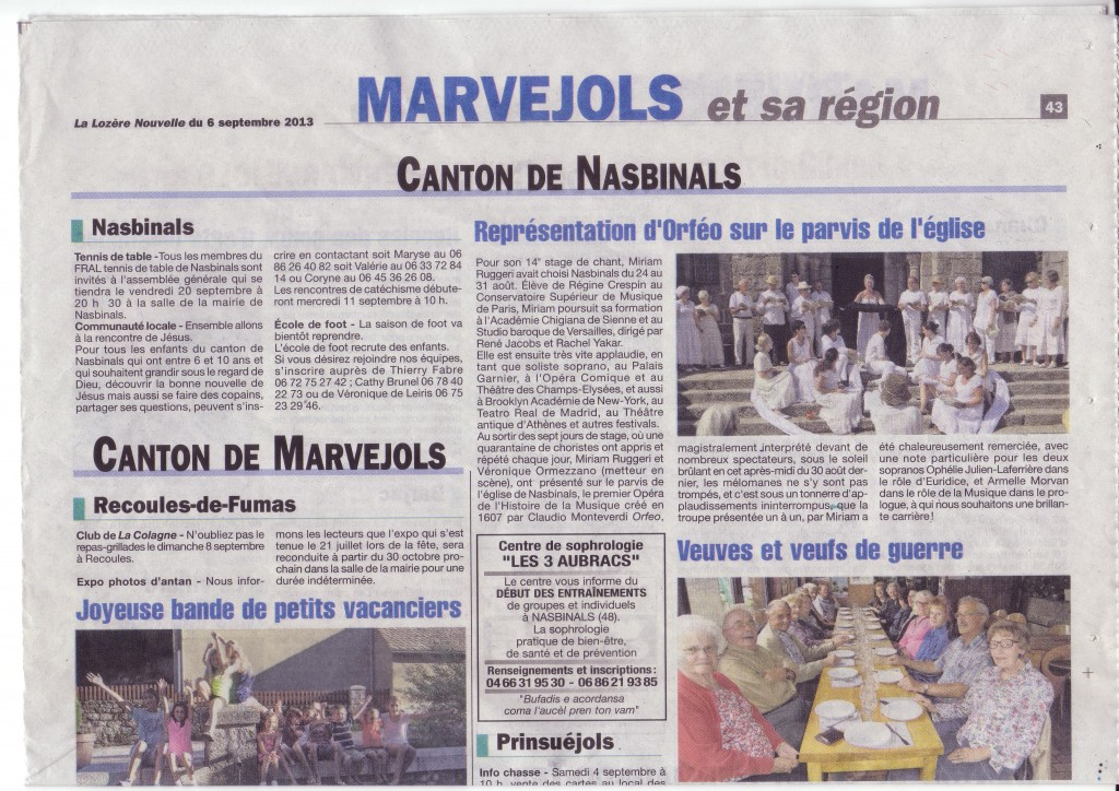 ARTICLE LOZERE NOUVELLE 7_9_13(1)