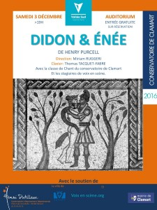 affiche-didon-enee-page-001