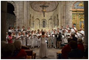 Oratorio Nasbinals