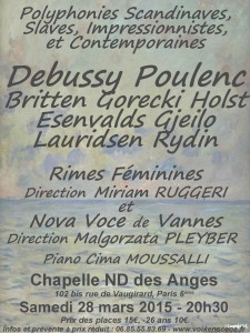 Flyer affiche 28 mars 2015-page-001