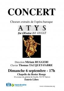 Flyer_concert_vanves-page-001