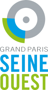 Logo_GPSO_vertical_RVB_29677